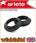 Ariete Dust Seals MAICO INTERNATIONAL 500 Super-Moto 2009-10 ARI086