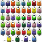 44 Types Mini Hole Punch Cutter Printing Paper Hand Shaper Scrapbook Cards Craft