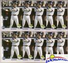 Collect the Best Ichiro Suzuki Rookie Cards 28