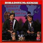 Great White North 2004 by Bob & Doug McKenzie - Disc Only No Case