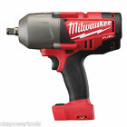 Milwaukee M18CHIWF12-0 FUEL Impact Wrench 1/2