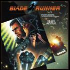Blade Runner 2002 - Disc Only No Case