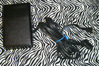 Speed Foot Control Pedal w/ Cord # 604178-001 fits SINGER 750 770 Series 4 Prong