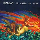 NEW Per Aspera Ad Astra (Audio CD)