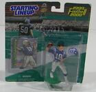 Peyton Manning 1999/2000 Starting Lineup Indianapolis Colts