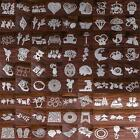 Hot Metal Cutting Dies Stencil Scrapbook Paper Cards Craft Embossing DIY Die Cut