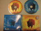 Proto Kaw — Before Became After CD 2004  Limited + DVD  Insideout Music