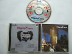 Gypsy Queen - ST   CD  1987  Co-Co Music