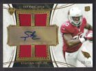 2013 Topps Supreme Football Cards 19