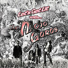 NEW Let's Get Lit With The Mojo Gurus (Audio CD)