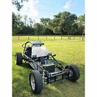 1974 Volkswagen Sand Rail 1974 Vw Sand Rail Dune Buggy 20 Turbo Watercooled 250hp
