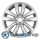 Kia Sorento 2010 2011 2012 2013 18 Factory OEM Wheel Rim