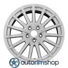 Ford C Max Focus 2012 2013 2014 2015 2016 17 Factory OEM Wheel Rim