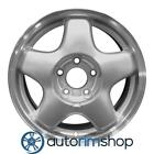 Chevrolet Lumina Monte Carlo 1995 1996 1997 1998 1999 16 Factory OEM Wheel Rim