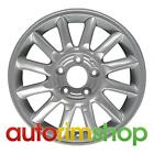 Hyundai XG 2004 2005 16 Factory OEM Wheel Rim