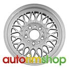 BMW 525i 530i 535i 540i 635CSi 1989 1995 15 Factory OEM Wheel Rim