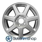 Cadillac CTS STS 2004 2005 2006 2007 2008 17 Factory OEM Front Wheel Rim