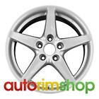 Acura RSX Type S 2005 2006 17 Factory OEM Wheel Rim