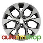 Kia Soul 2012 2013 18 Factory OEM Wheel Rim