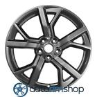 Nissan Maxima 2012 2013 2014 2015 19 Factory OEM Wheel Rim Charcoal