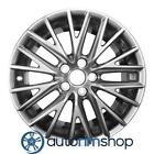 Lexus IS250 IS350 IS200T 2014 2015 2016 18 Factory OEM Rear Wheel Rim