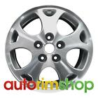 Saturn Vue 2002 2003 2004 2005 2006 2007 16 Factory OEM Wheel Rim
