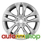 Hyundai Genesis Coupe 2013 2014 2015 2016 19 Factory OEM Rear Wheel Rim