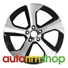 Volkswagen GTI Golf 2014 2015 2016 18 Factory OEM Wheel Rim Austin