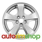 Chevrolet Cavalier 2000 2001 2002 16 Factory OEM Wheel Rim
