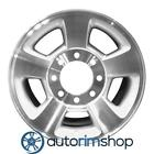 New 17 Replacement Rim for Dodge Ram 1500 2500 3500 2003 2004 2005 2006 2007 20
