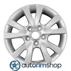 New 16 Replacement Rim for Mazda 3 2007 2008 2009 Wheel