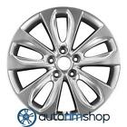 New 18 Replacement Rim for Hyundai Sonata 2011 2012 2013 Wheel
