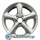 New 17 Replacement Mercedes C230 C320 C350 CLK320 Front Wheel Rim A2094010502