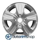 New 16 Replacement Rim for Ford Focus 2005 2006 2007 Wheel