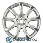 New 19 Replacement Rim for Buick Allure LaCrosse Regal 2010 2011 2012 2013 2014