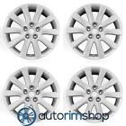 Mazda CX 9 2007 2010 18 OEM Wheels Rims Set