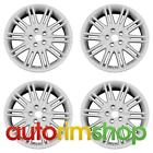 Jaguar S Type 2005 2008 18 Factory OEM Wheels Rims Set Triton