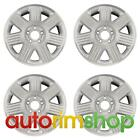 Lincoln Aviator 17 Factory OEM Wheels Rims Set Without TPMS Slot 2C5Z1007AA