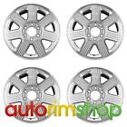 Lincoln Mark LT Navigator 2002 2009 18 OEM Wheels Rims Set