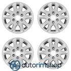 Kia Sedona 2006 2011 17 Factory OEM Wheels Rims Set