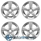 Lexus RX330 RX350 2004 2009 18 Factory OEM Wheels Rims Set
