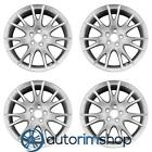 Volvo C70 V70 2006 2012 18 Factory OEM Wheels Rims Set Mirzam