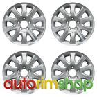 Chrysler Town  Country 2001 2004 16 Factory OEM Wheels Rims Set