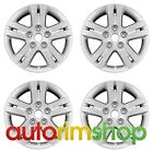 Dodge Grand Caravan 2008 2010 17 Factory OEM Wheels Rims Set