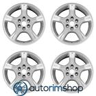 Chevrolet Uplander 2006 2009 17 Factory OEM Wheels Rims Set 9596413