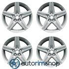 Chevrolet Camaro 2010 2012 18 Factory OEM Wheels Rims Set