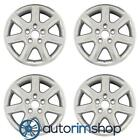 Toyota Avalon 2000 2004 16 Factory OEM Wheels Rims Set 42611AC050