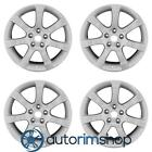 Nissan Maxima 2007 2008 18 Factory OEM Wheels Rims Set