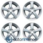 Mazda 3 Mazda 5 2004 2006 16 Factory OEM Wheels Rims Set