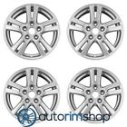 Mazda MPV 2004 2006 16 Factory OEM Wheels Rims Set